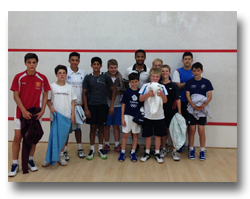 london-squash-camp-about